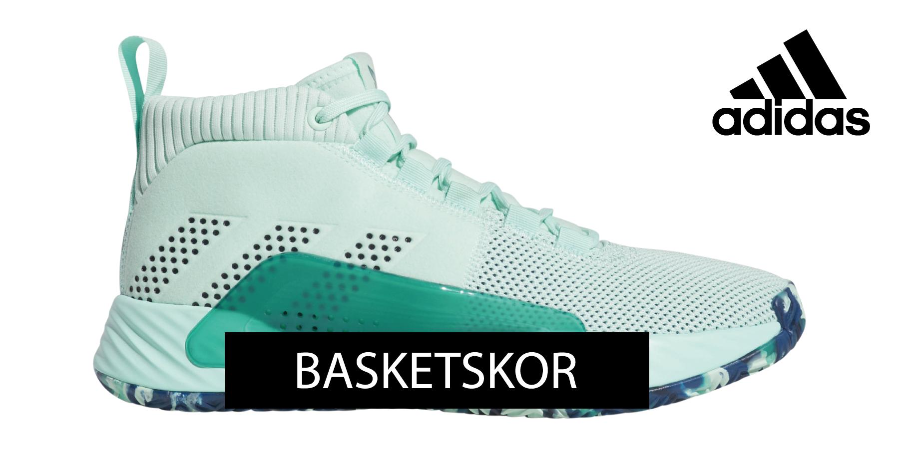 separation shoes 5ce19 94ad2 Din basketbutik i Stockholm  online