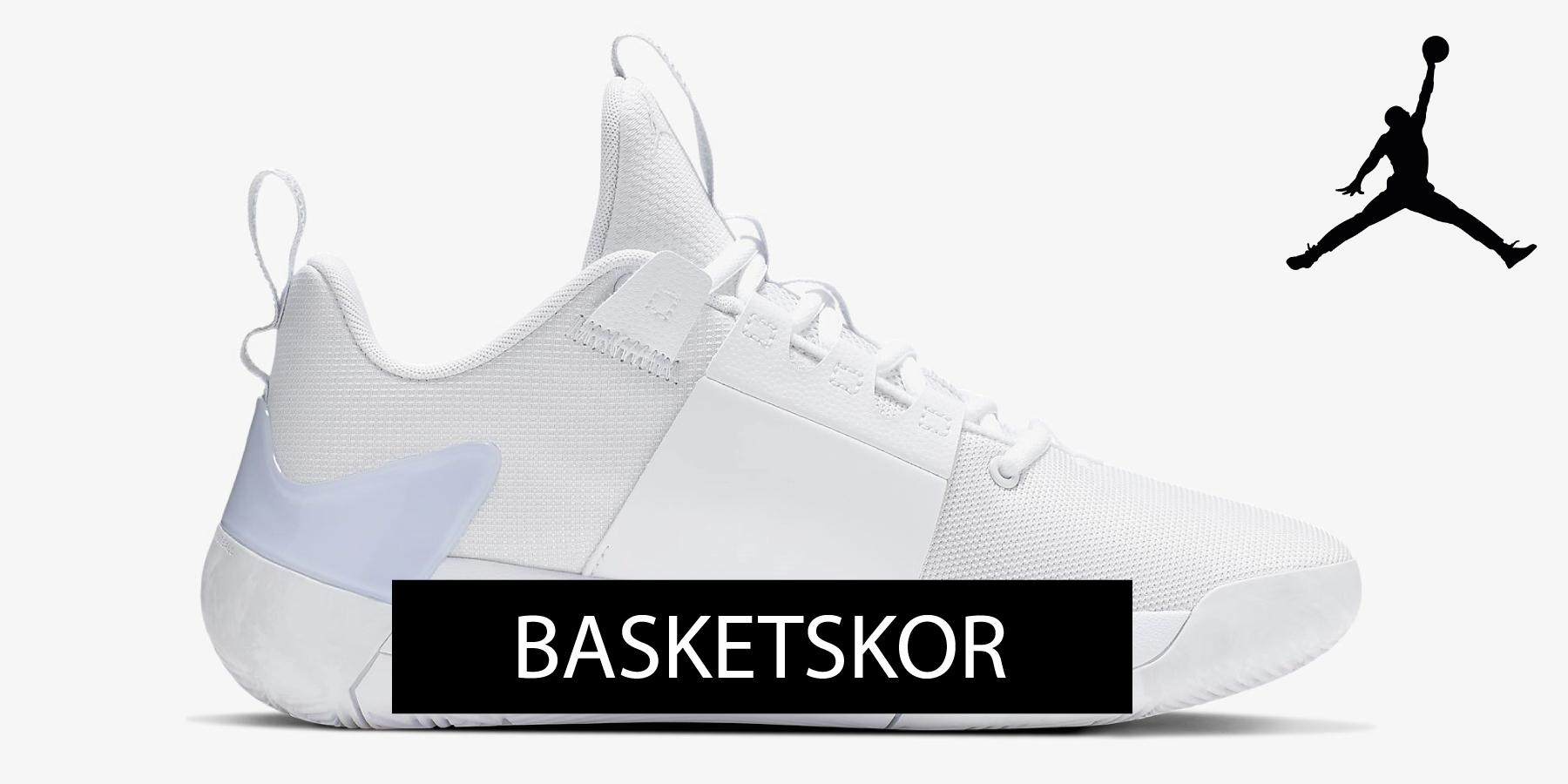 abcde064 Välkommen till Basketshop.se - din basketbutik på nätet och i Stockholm!