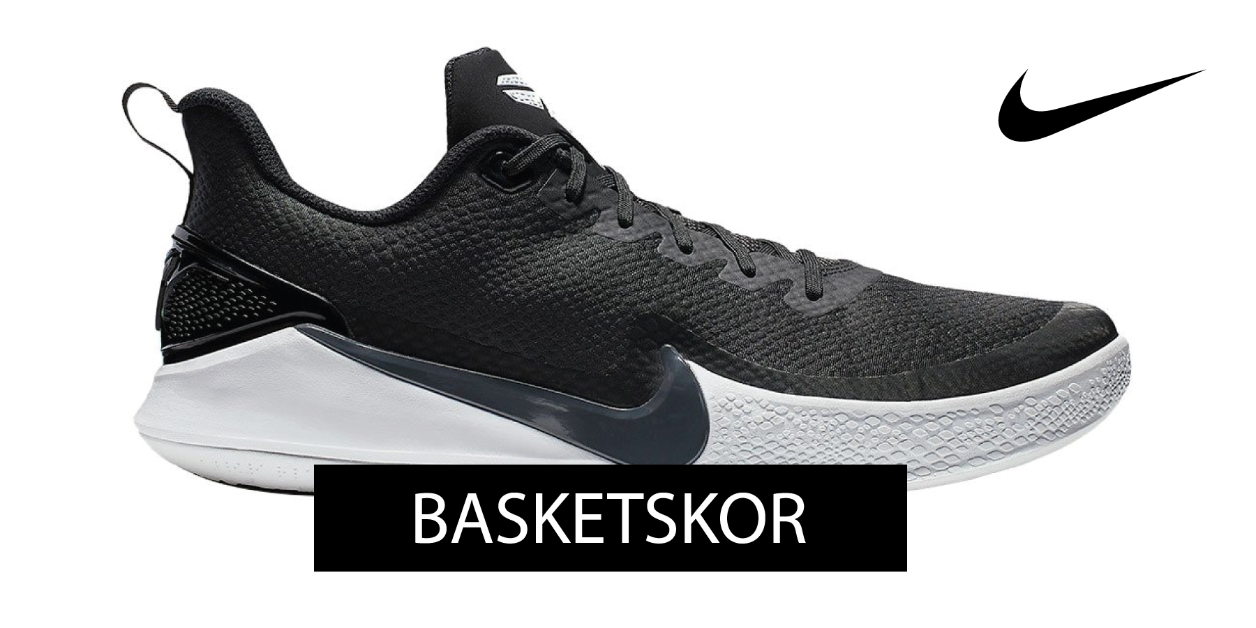 finest selection b9a8e 7cfaf Din basketbutik i Stockholm   online