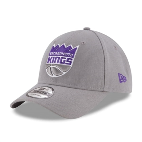 New Era SACRAMENTO KINGS THE LEAGUE 9FORTY