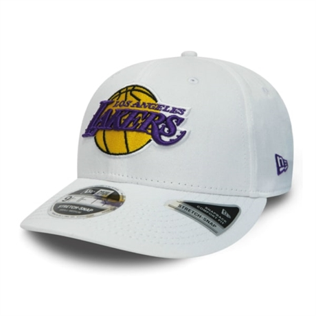 11945677-New-Era-Stretch-Snap-9Forty-Los-Angeles-Lakers-Basketshop-min