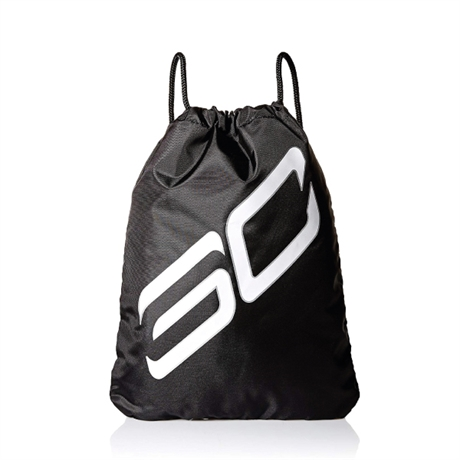 Under Armour SC30 Gymsack