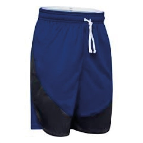 1343295-400-Under-Armour-SC30-Shorts-Jr-Basketshop.se-min