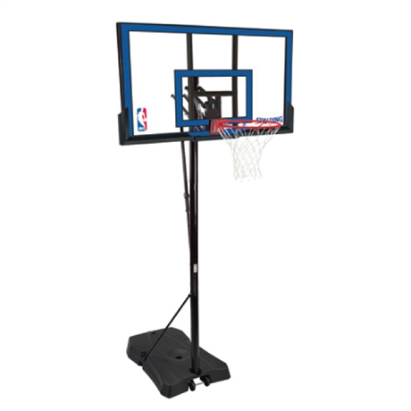 Spalding NBA Gametime Series