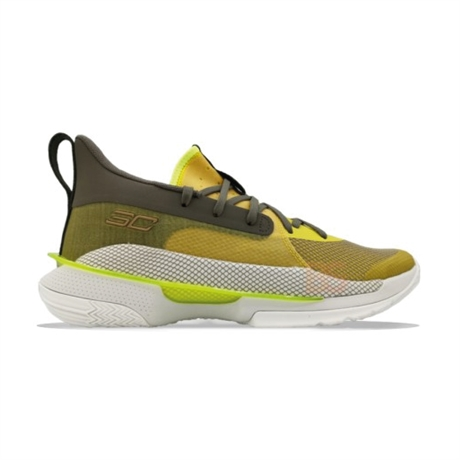 Under Armour Curry 7 ´MAAHC´ Jr