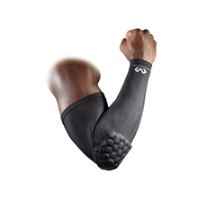 HexT Padded arm sleeve