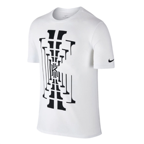 Nike Kyrie Graphic Tee