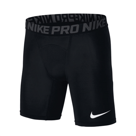 Nike Pro Short Tights
