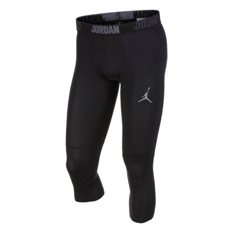 Jordan 23 Alpha Dry 3/4 Tights
