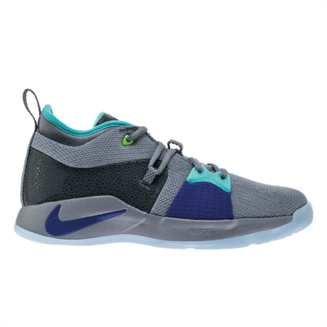 nike PG2 Jr basketsko