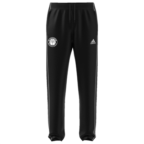 Blackeberg Basket Track Pants