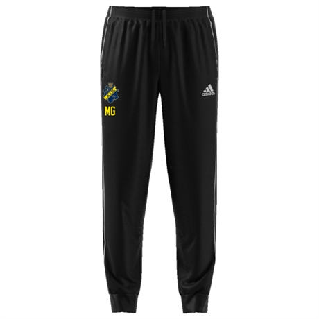 Adidas-Core-Sweatpant