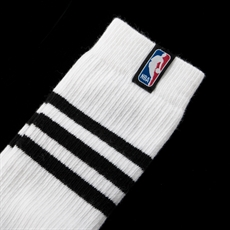 NBA Knee sock