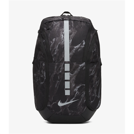 Nike Hoops Elite Pro Ryggsäck