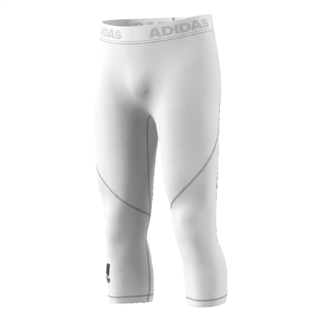 Adidas Alphaskin 3/4 Tights Vita