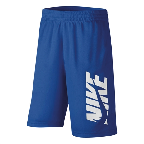 CJ7744-480-Nike-Basketshorts-Jr-Basketshop.jpg