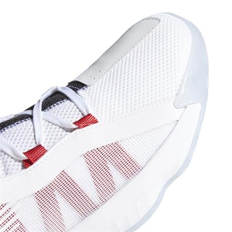Adidas Dame 6 köper du hos Basketshop.se