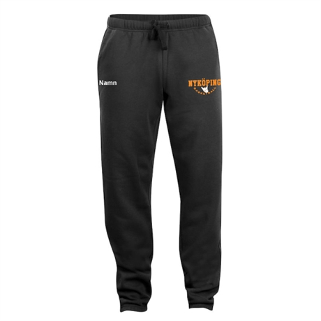 Korr-NB-Sweatpant