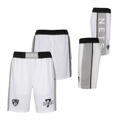 SA7N-NYNKD-NBA-BROOKLYN-NETS-KEVIN-DURANT-Shorts-basketshop.se.jpg
