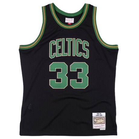SMJYCP19293-M-N-NBA-Reload-Swingman-Jersey-Larry-Bird-Fram-Basketshop.se.jpg