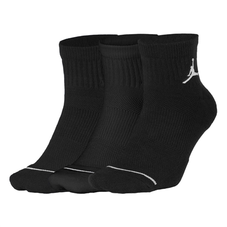 SX5544-010-Jordan-Sock-Basketshop.jpg