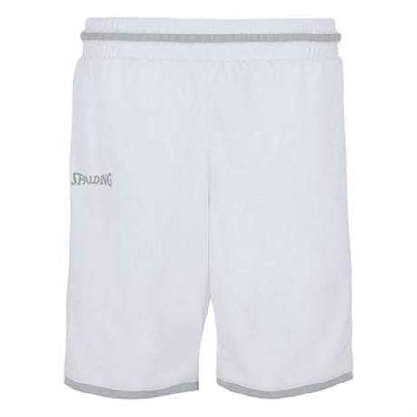 Spalding Wmns Move Shorts