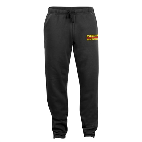 Svedala-basket-Basic-sweatpant-min