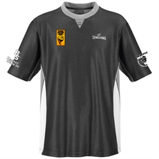 WBDF Referee Shirt Pro