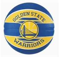 Basketboll från Spalding - officiell matchboll i NBA - Basketshop.se c447dd3de22c0