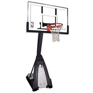 Basketkorgar   basketställningar - för vuxna   barn - Basketshop.se 14d7e6be5e002