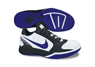 Basketshop.se - Nike Zoom Speed Low KB