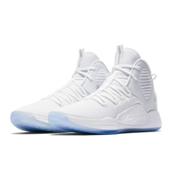 the latest c4aea 4520c Nike Hyperdunk X