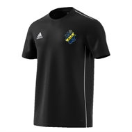Adidas-Core-Shootingshirt