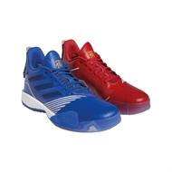 Basketskor för alla basketspelare - basketshop.se a7333adf1f29c