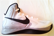 Basketshop.se - Nike Hyperfuse