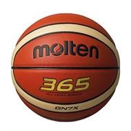 Basketboll Molten - Basketshop.se b951fda471f32