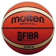 Basketbollar från Spalding 5f2f1cb17ac84