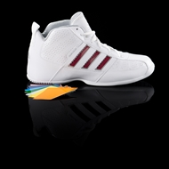 Basketshop.se  - Adidas Team Colour Light