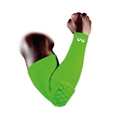 Hex™ Padded arm sleeve