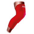 Hex™ Padded leg sleeve