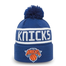 New York Knicks Mössa