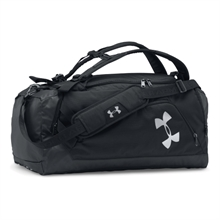Under Armour Contain Duo+ Duffel