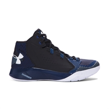 Under Armour Torch Fade Sr