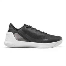 Under Armour Currry 3 Low