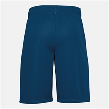 Under Armour Baseline 10 Inch Shorts
