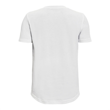 Under Armour Curry Graphic Tee Jr Vit