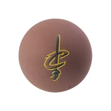 nba high bounce ball cavs basketboll