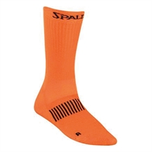 Spalding Crew Basketstrumpa Orange