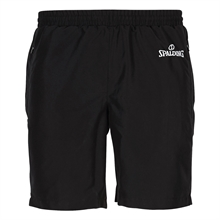 Spalding Woven Shorts