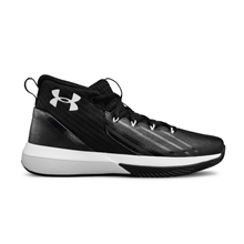 Under Armour Lockdown 3 Jr